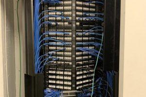 Data Rack 3